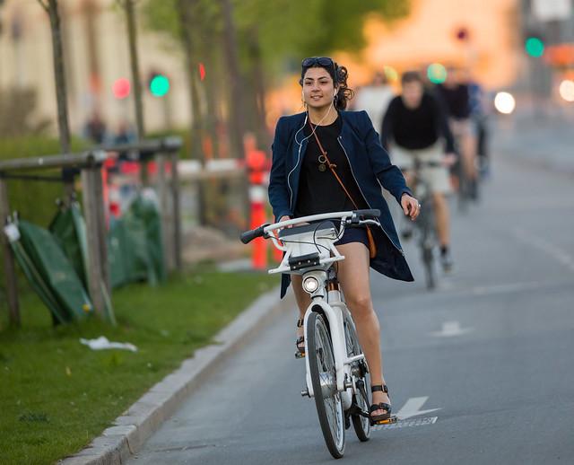 Copenhagen Bikehaven by Mellbin - Bike Cycle Bicycle - 2016 - 0168
