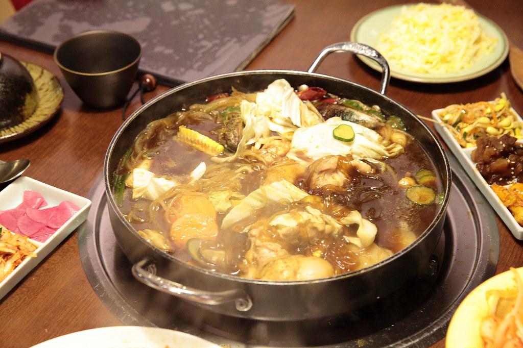 20160523中山-韓金館 (63)