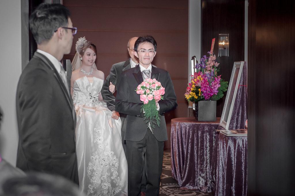 045世貿33婚攝