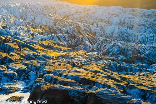 sunrise iceland nationalpark svínafellsjökull svínafellsjökullglacier vatnajökullnationalpark fujixpro2