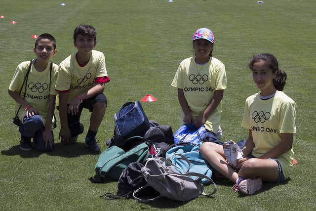 Olympic Day 2016_35