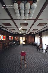 UE: Show Room