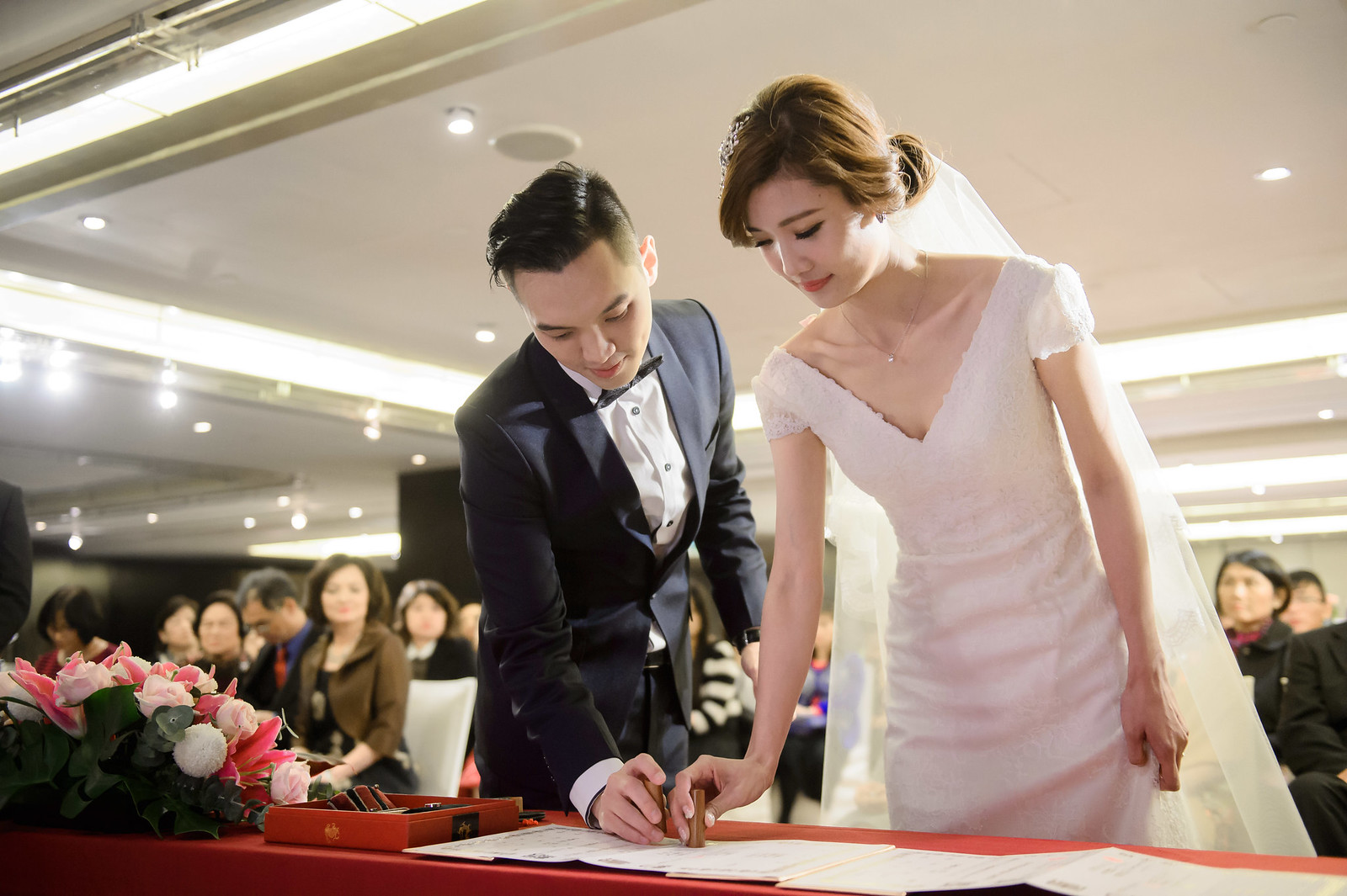 台北婚攝, 婚禮攝影, 婚攝, 婚攝守恆, 婚攝推薦, 晶華酒店, 晶華酒店婚宴, 晶華酒店婚攝-50