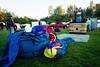 tigard-hot-air-balloon-festival-2016-4085