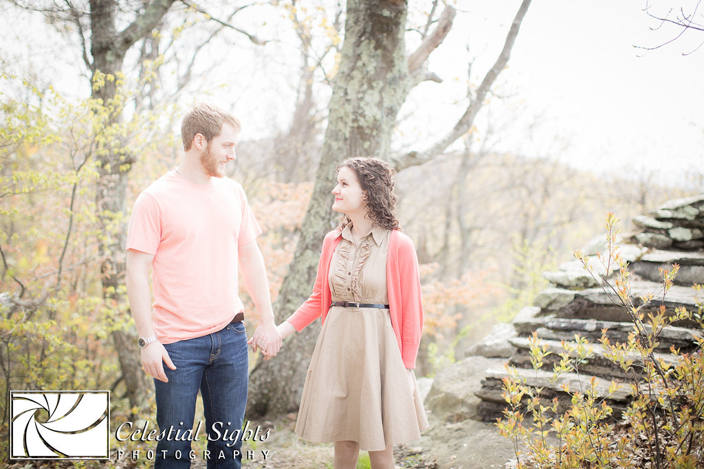 Amy&Sam_Engagement-6328