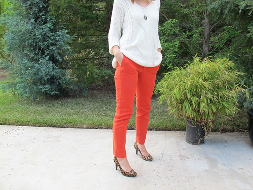 bright pants 4