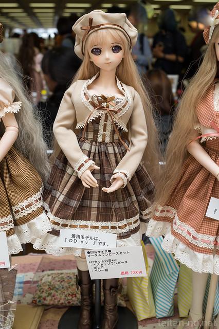 DollShow37-5192-DSC_5182