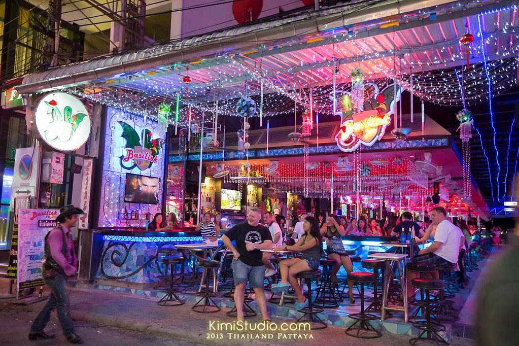 2013.05.01 Thailand Pattaya-131