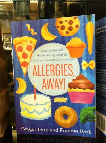 Allergies Away!
