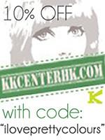 KKcenterhk125x125jpg banner