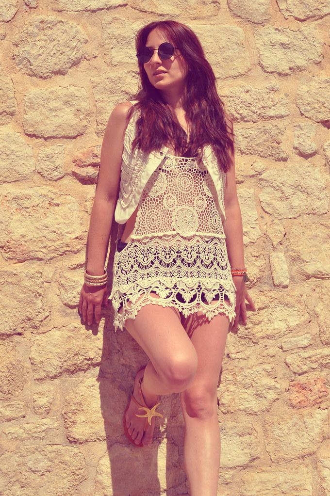 hippy beach outfit 8