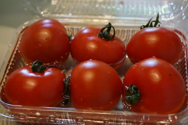 tomato_DSC03564