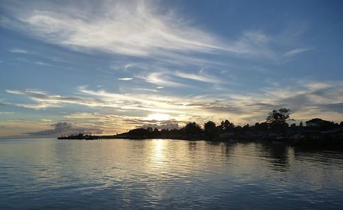 Papoua13-Biak- Ville-Couchers de soleil (1)1