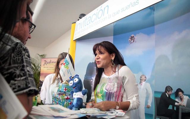 Maracaibo Travel Shop