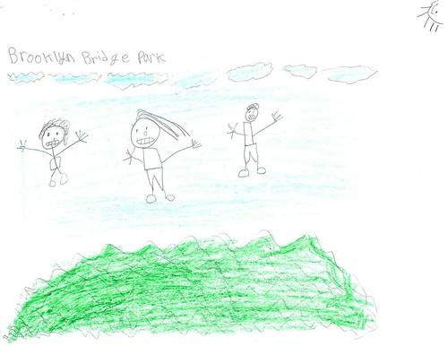 BJPdrawings_001 (1) 12-page-001