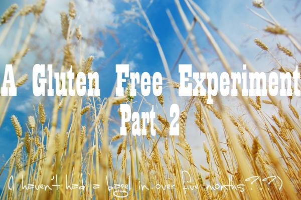 Gluten-Free-Part-2