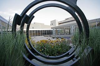 sculpture-garden24
