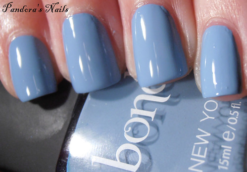 bondi blue skies (2)