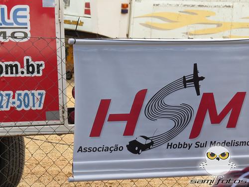 Cobertura do 6º Fly Norte -Braço do Norte -SC - Data 14,15 e 16/06/2013 9068950955_312344a0ff