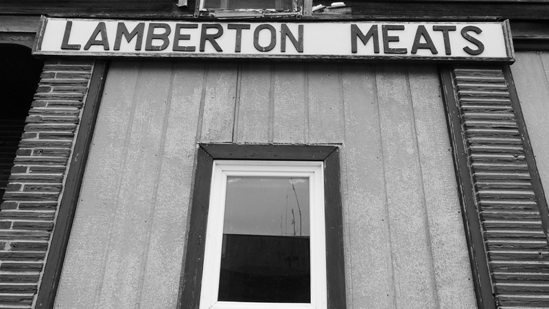 lamberton single guys Singles from lamberton - free online dating - flirtsofacom united free online dating for singles looking for a long term relationship.