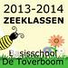 2013-2014 Zeeklassen 5+6