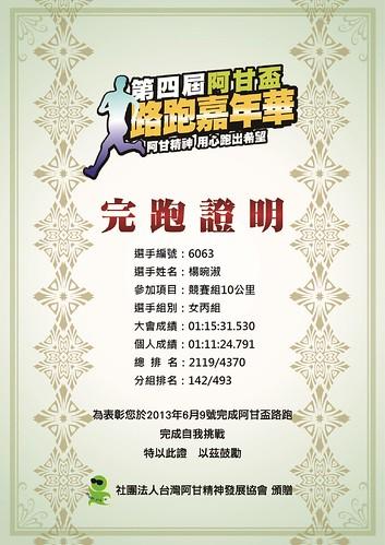 Finish_certificate6063