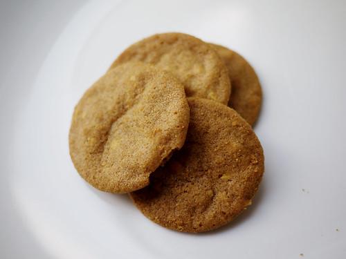 06-25 cookies