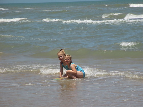 June 19 2013 South Padre Island, Texas (13)