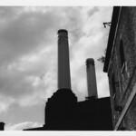 BatterseaPower 1
