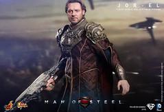 JOR-EL-HOT-TOYS-03