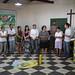 2013_07_14_JMJ_RIO_-_GOIAS_2e_JOUR-7