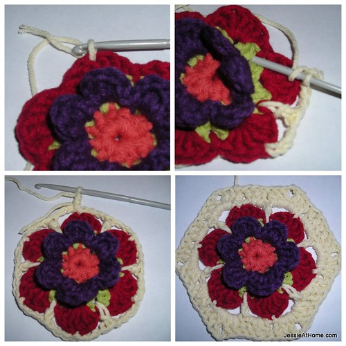 flower-to-hexagon-tutorial-6