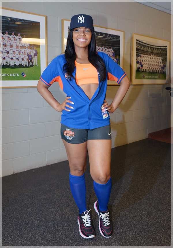 Ashanti-baseball-photos (5)