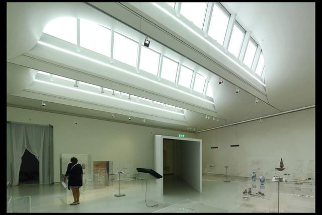 den bosch museumkwartier stedelijk museum 12 2013 bierman_henket (de mortel)