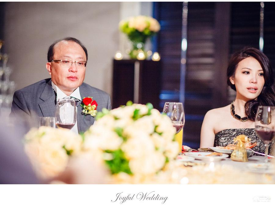 Jessie & Ethan 婚禮記錄 _00154