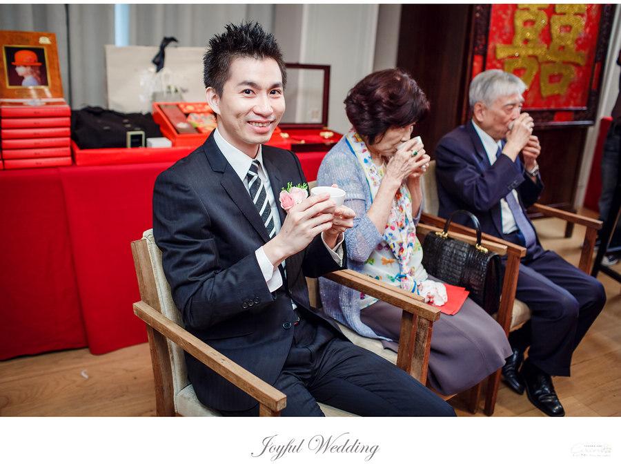 Jessie & Ethan 婚禮記錄 _00027