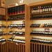 Wine bar Kosík