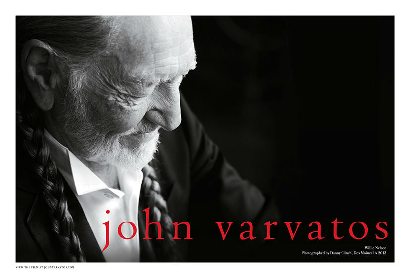 willie-nelson-for-john-varvatos-fall-winter-2013-2014-campaign-1