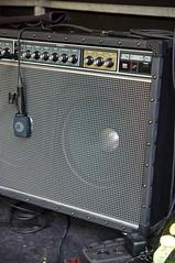 fender g-dec(0.0), guitar amplifier(1.0), electronic instrument(1.0),
