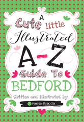 A-Z of Bedford
