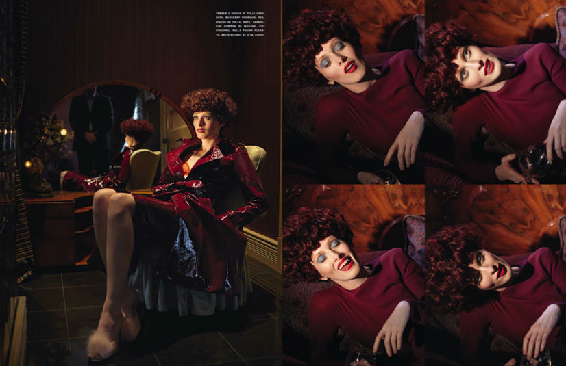 karen-elson-for-vogue-italia-august-2013-by-yelena-yemchuk-3
