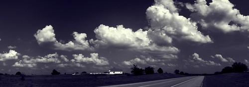 Cloud over Ada