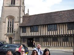 King Edward VI School for Boys