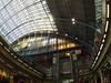 200 - St. Pancras Station - 20130414.JPG