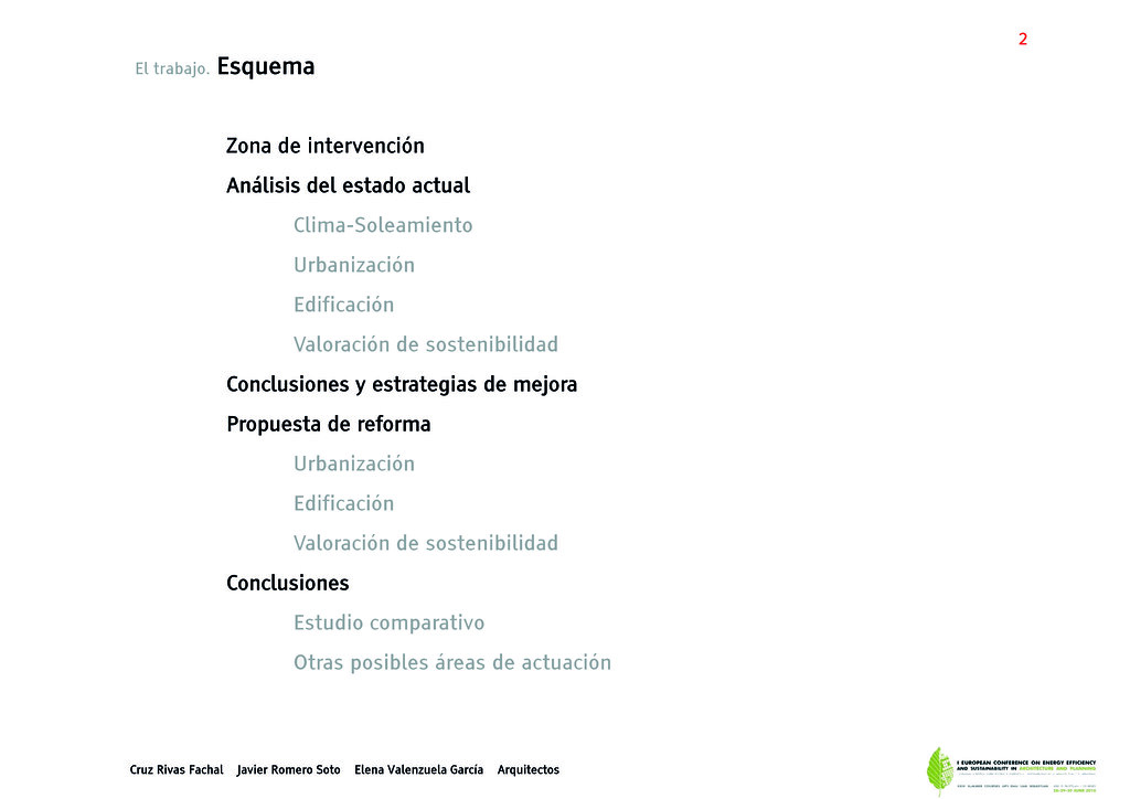 Microsoft PowerPoint - PINTORES MONTAÑESES