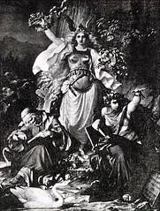scandinavian-goddess-nude-naked-girl-sucking-a-dildo