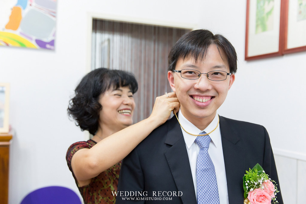 2013.07.06 Wedding Record-081