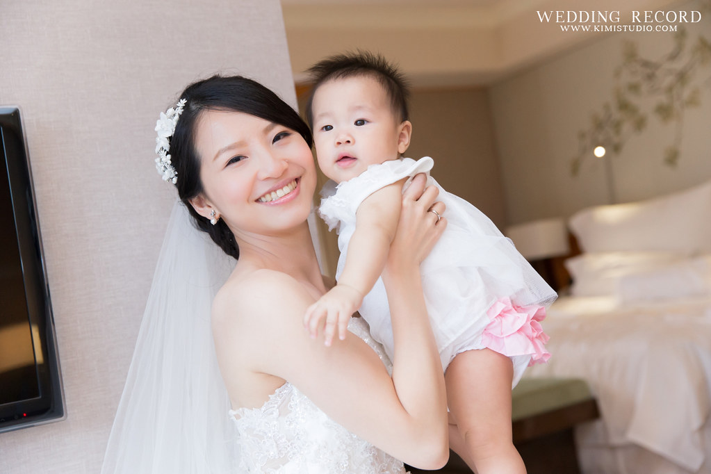 2013.07.12 Wedding Record-032