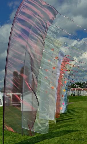 lowresolution kites cropped grouptags allrightsreserved©drgnmastrpjg diamondclassphotographer flickrdiamond rawjpg dmslair sunshinegroup sunrays5
