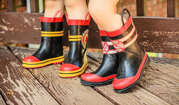 boots_web